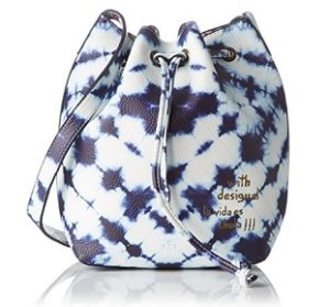 bolso desigual splash barato outlet