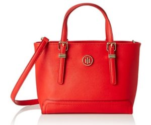 Tommy Hilfiger Honey Small Tote comprar online
