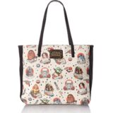 bolso star wars barato