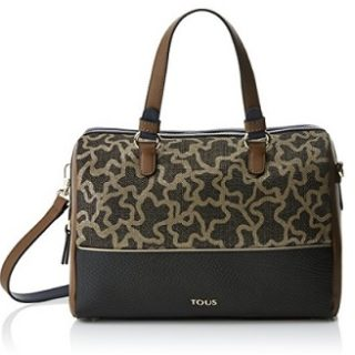 bolso tous bowling elice outlet