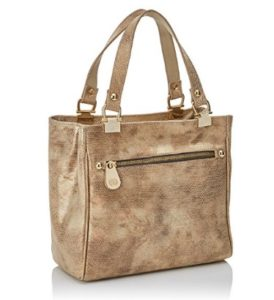 bolso de mano cuple beige outlet
