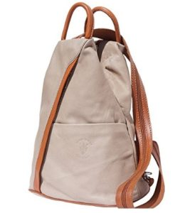 bolso mochila y bolsa de hombro