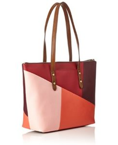 bolso tote fossil ofertas online