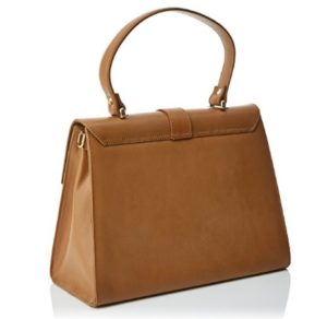 bolso de cuero cuple maletin comprar online
