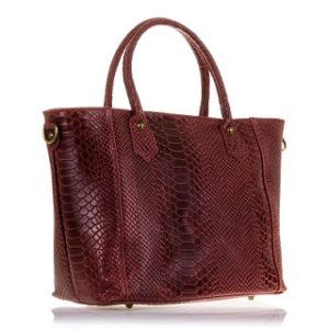 bolso de cuero firenze artigiani comprar online