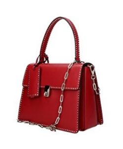 bolso de mano valentino outlet online