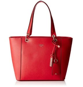 online online guess bolso bolso guess rojo comprar guess comprar rojo comprar bolso rojo wqxXp4OqF