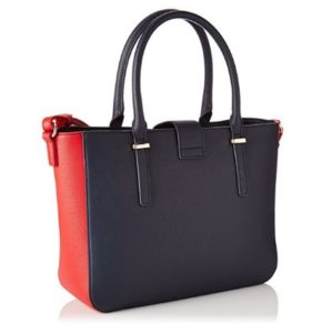 bolso tote tommy hilfiger barato online