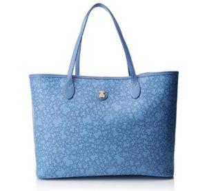 bolso tous azul comprar barato