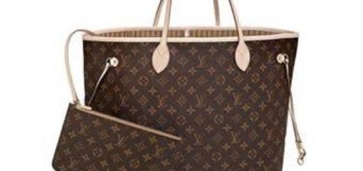 bolsos de lujo comprar online baratos