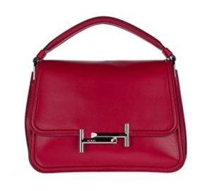 bolsos de lujo de moda comprar online