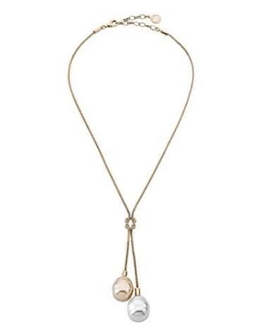 collar de perlas majorica barato online