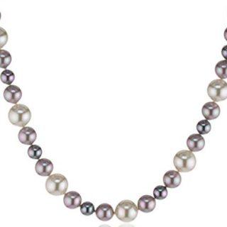 collar de perlas majorica comprar online barato