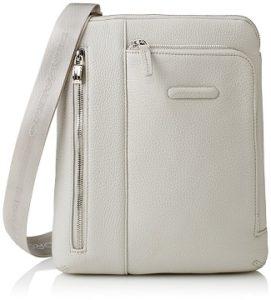 maletin piquadro barato online