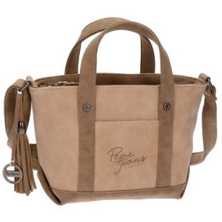 bolso pepe jeans amelia comprar online