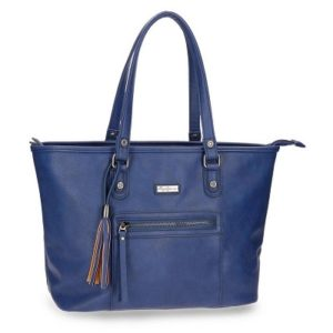 bolso pepe jeans croc outlet