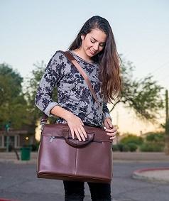bolso portatil mujer comprar online