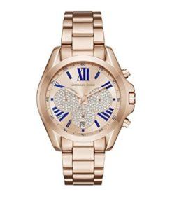 donde comprar relojes muchael kors mujer online