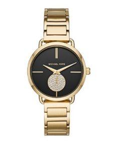 michael kors relojes mujer baratos