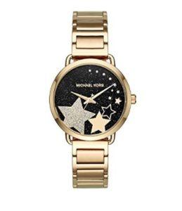 relojes mujer michael kors baratos comprar online