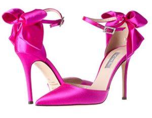 sarah jessica parker zapatos precios baratos