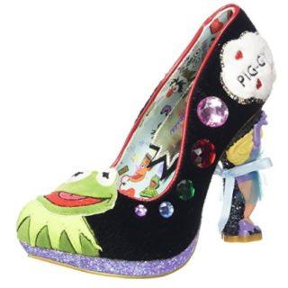 zapatos de tacon barrio sesamo comprar online