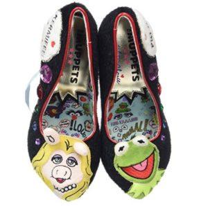 zapatos mujer barrio sesamo comprar por internet