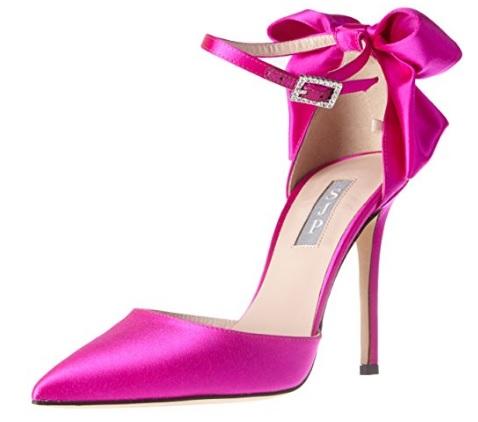 zapatos sarah jessiza parker comprar online