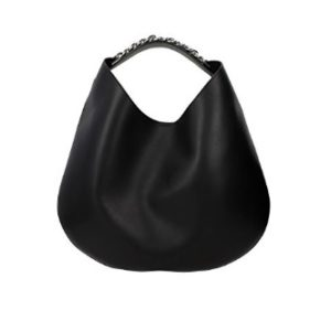 bolso givenchy mujer comprar online ofertas