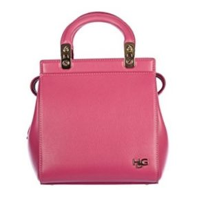 bolso givenchy mujer rosa comprar online