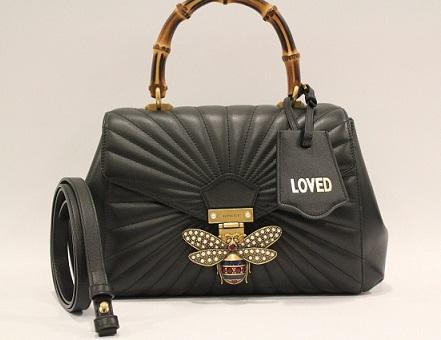 3c8c55a377aa3 Comprar bolsos Gucci BARATOS online   Bolsos Baratos Online