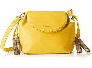 bolso lollipops barato outlet