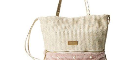 bolso mochila rosa gioseppo comprar online