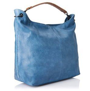 bolso mujer azul xti comprar barato