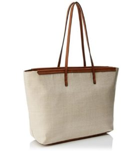 bolso mujer mariamare outlet