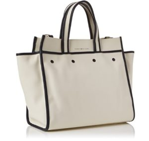 bolso mujer tommy hilfiger heritage barato