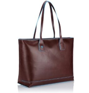 bolso piquadro tote outlet