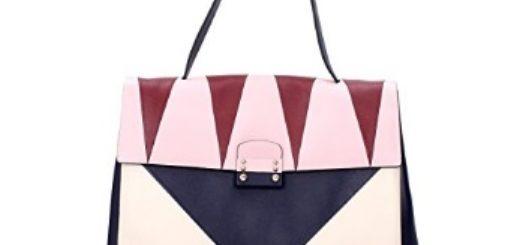 bolso valentino de piel comprar online