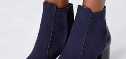 botines mujer find comprar online