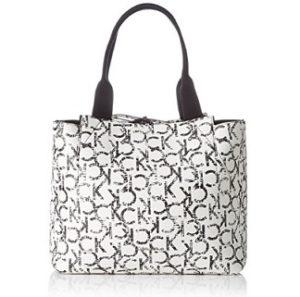 calvin klein bolso mujer comprar online