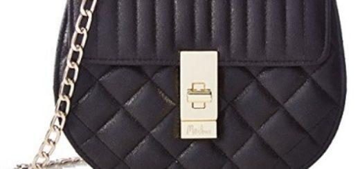 cartera de mano mujer membur comprar online