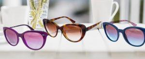 comprar Gafas-de-Sol-Vogue mujer ofertas