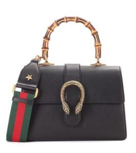 donde comprar bolsos gucci mujer baratos online