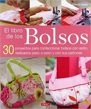 el libro de los bolsos comprar online