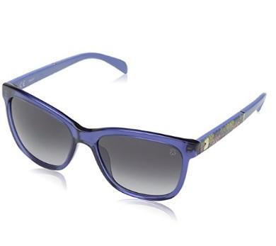 gafas de sol mujer tous azules baratas