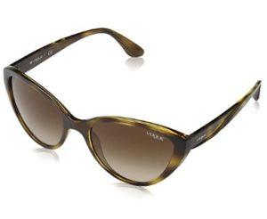gafas de sol mujer vogue havana baratas