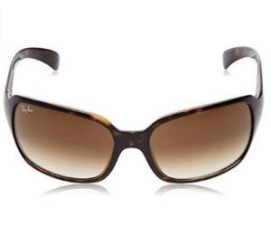 gafas rayban mujer marrones comprar online