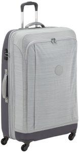 maleta de viaje kipling comprar online