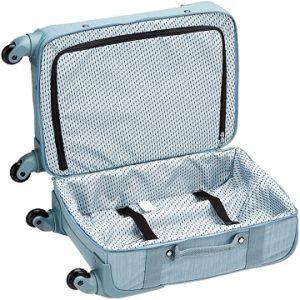 maleta kipling cyrah comprar online oferta