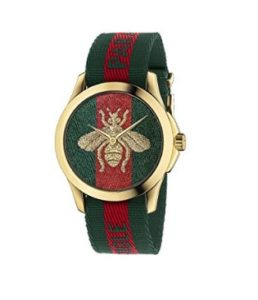 mejores relojes gucci mujer ofertas